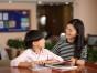 武汉BEC培训,成人英语口语提升课程,随时随地轻松学