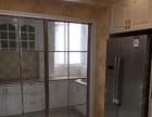 阿俊租房江滨广信大厦4室2厅200平米豪华装修半年付