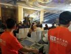 深圳发布会 开业庆典 公司年会 舞美灯光音响 高端演艺节目