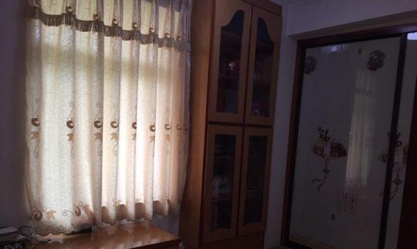 仓山金浦小区 2室1厅1卫