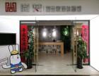 燕郊装修就找北京尚梵装饰,专业从事燕郊装修设计18年!