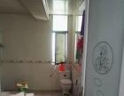鹰城世贸公寓 3室2厅2卫 12楼 160平方 2700