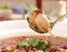 【干锅辣鸭头加盟】香辣蟹丨一锅两吃,365天无淡季