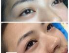 广东韶光有没有好的化妆,美甲专业培训学校
