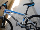 品牌自行车赛过捷安特美利达800元