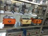 坑梓关东煮小吃车 奶茶操作台 奶茶设备 厂家直销