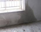 南通屋顶防水补漏厂房防水补漏屋顶隔热