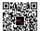 桂林大鸟数码今日魅族mx4手机维修更换玻璃屏报价
