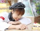 厦门新东方烹饪学校专业烹饪教育,可分期!
