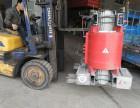 广州箱式变压器回收厂家