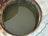 陵水三才專業疏通下水道公司 打撈手機戒指項鏈專業高效