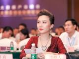 长春云犀拍摄 活动会议 展会周年 摄影摄像 视频直播图片直播