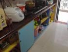 广州橱柜维修 台面柜体柜门五金维修更换 专业技术 高效服务