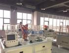黑龙江工业机器人编程操作培训,工业自动化控制培训