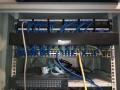 南通通州专业维修公司机房网络线路