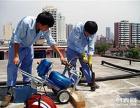 天津西青区专业管道疏通高压清洗各种管道清理化粪池 有专车