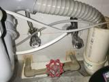 顺德大良疏通厕所疏通管道水电安装维修