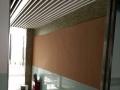 教学黑板 玻璃白板 绿板 软木板软木卷材