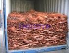 兰州铜瓦回收锻造铜瓦回收铸造铜瓦回收