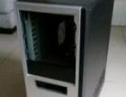 屏山门面高价回收各种电脑显示器