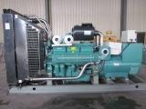 无锡动力柴油机发动机500KW大型柴油发电机组发电机 可配置静音箱