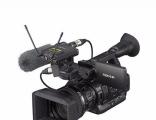 北京专业导播台出租切换台高清移动导播台 摄像机