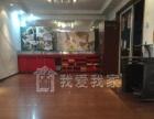 紫东苑精装两居交通方便高性价比低总价诚心出售