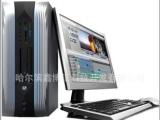 大洋U-EDIT 600HD 高清视音频制作 非线性编辑系统 非
