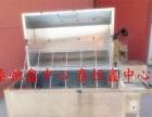 无烟烧烤车生产厂家,无烟烧烤车价格,泰恒鑫中心订制