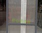门窗不锈钢纱网防蚊网便宜卖了