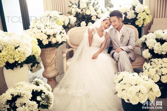 扬州广陵区婚纱摄影_扬州市广陵区罗马假日婚纱摄影店-有一种爱叫做命中注定