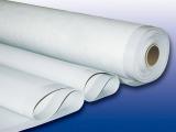 PVC防水卷材专业报价 聚氯乙烯PVC耐根穿刺防水卷材