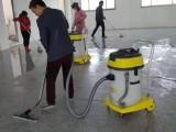 重庆渝北茨竹物业保洁