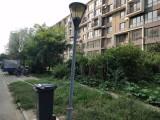 道义 中央大学城 一个月起租 包水电费 包网络费中央大学城