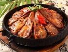 上海闸北区团餐配送服务,有家川菜团膳配送