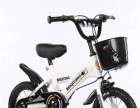 儿童自行车厂家直销,质量保证