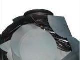 北京高效太阳能电池片回收晶硅锭,硅棒