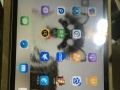 ipad mini3 16G插卡版 带键盘