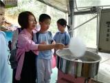 深圳周边家庭出游学校班级活动亲子一天游