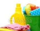 家庭保洁 开荒保洁 清洗门头 清洗窗帘沙发地毯