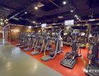 诺伯曼运动健身房瑜伽舞蹈进口器械