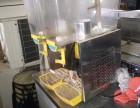 高价回收饭店厨具用品