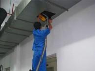 工厂保洁-厂房保洁-瓷砖美缝-地毯清洗-地面清洗 -地板打蜡