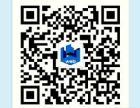 西安微信企业号定制开发-立云体网络