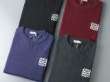 廠家一手貨源男士羊毛衫,針織衫,常年供貨實體店