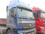 专业从事二手货车出售(收购)交易、年审、挂靠等