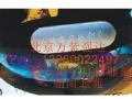 北京zippo刻字,保温杯,ipad,钥匙扣刻字,免费打样