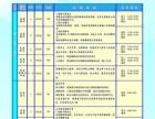 鹤壁远洋教育秋季课程安排