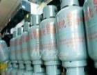 里仁洞煤气/石油气供应站