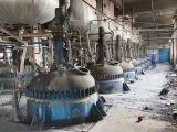 江蘇地區低價轉讓化工設備